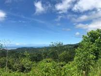 Lots and Land for Sale in Ojochal, Puntarenas $139,000