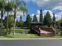 Homes for Sale in Highland Village, Lakeland, Florida $27,250