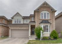Homes Sold in Hespeler, Cambridge, Ontario $699,900