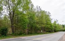 Lots and Land for Sale in Wasaga Beach, Ontario $529,900