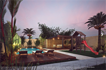 Lots and Land for Sale in Playa del Carmen, Quintana Roo $3,090,760