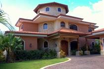 Homes for Sale in Playa Conchal, Guanacaste $995,000