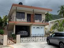 Homes for Sale in Bo. Pueblo, SAN GERMAN, Puerto Rico $108,000