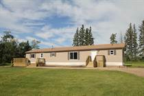Other for Sale in Owlseye, Alberta $269,000