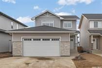 Homes for Sale in Saskatoon, Saskatchewan $509,900