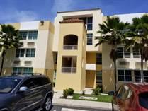 Homes for Sale in Villas del Este, Gurabo, Puerto Rico $110,000