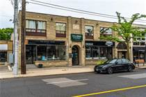 Commercial Real Estate for Rent/Lease in Hamilton, Ontario $28 monthly