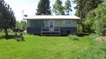 Homes for Sale in Glenevis, Alberta $289,900