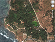 Lots and Land for Sale in Playa Negra, Guanacaste $70,000