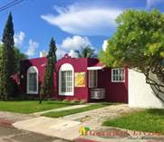 Homes for Sale in Downtown, Quintana Roo $125,000