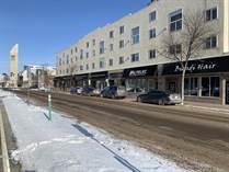 Condos Sold in Downtown, Edmonton, Alberta $295,000