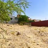 Lots and Land Sold in Vista Antigua, San Miguel de Allende, Guanajuato $150,000