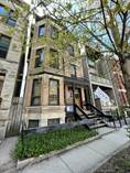 Multifamily Dwellings for Sale in Chicago, Illinois $1,150,000