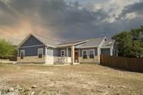 Homes Sold in Ranco Del Lago, Fischer, Texas $309,900
