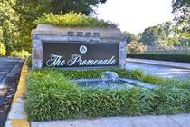 Homes for Rent/Lease in Promenade, Bethesda, Maryland $1,450 monthly