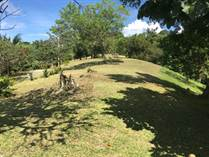 Lots and Land for Sale in Golfito , Puntarenas $32,931