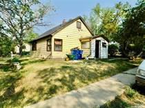 Homes for Sale in Lafleche, Saskatchewan $29,000