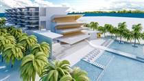 Homes for Sale in Telchac Puerto, Yucatan $177,376