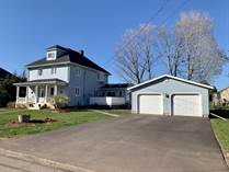 Homes Sold in Kensington, Prince Edward Island $289,900
