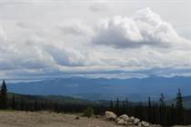 Lots and Land Sold in Big White, Kelowna, British Columbia $699,000