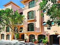 Other for Sale in Downtown, Playa del Carmen, Quintana Roo $5,950,000