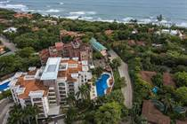 Condos for Sale in Langosta, Guanacaste $499,000