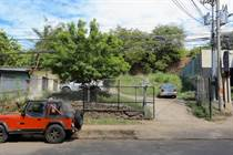 Lots and Land for Sale in Playas Del Coco, Guanacaste $600,000