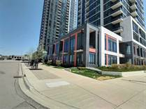 Condos for Rent/Lease in Mississauga, Ontario $3,500 monthly