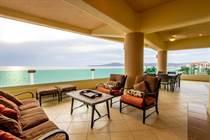 Condos for Sale in Ocean Terrace, Nuevo Vallarta, Nayarit $860,000