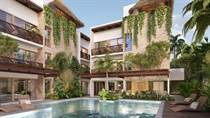 Condos for Sale in Tulum, Quintana Roo $175,000