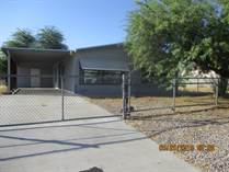 Homes for Rent/Lease in Holiday Shores, Bullhead City, Arizona $900 monthly
