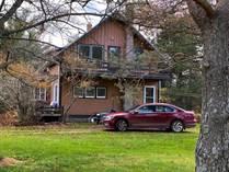 Homes for Sale in Ebenezer, New Glasgow, Prince Edward Island $249,900