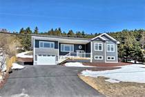Homes for Sale in Spaniards Bay, Newfoundland and Labrador $354,900