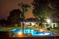 Homes for Sale in Santa Eulalia, Atenas, Alajuela $358,000