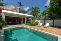 Homes for Sale in Playa Las Ballenas, Las Terrenas, Samaná $260,000