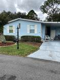 Homes for Sale in The Hamptons, Auburndale, Florida $34,900