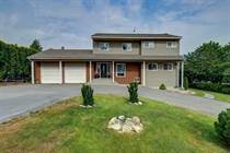 Homes for Sale in Lakeridge Park, West Kelowna, British Columbia $899,987