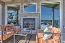 Homes Sold in Mill Bay, British Columbia $1,200,000
