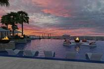 Homes for Sale in Puerto Morelos, Quintana Roo $216,056