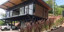 Homes Sold in Huacas, Guanacaste $215,000
