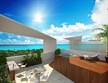 Condos for Sale in Miranda, Playa del Carmen, Quintana Roo $291,618