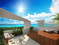 Condos for Sale in Playa del Carmen, Quintana Roo $872,560