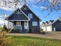 Homes for Sale in Lac La Biche, Alberta $998,000