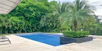 Condos for Sale in Playa Tamarindo, Tamarindo, Guanacaste $469,000