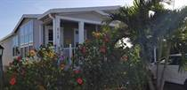 Homes for Sale in The Waters, Melbourne Beach, Florida $115,000