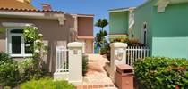 Condos Sold in Fajardo, Puerto Rico $535,000