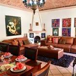 Homes for Sale in San Antonio, San Miguel de Allende, Guanajuato $327,500