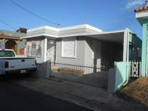 Homes for Sale in Catano, Puerto Rico $60,000