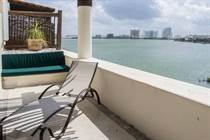 Condos for Sale in Poktapok, Cancun Hotel Zone, Quintana Roo $350,000