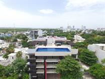 Homes for Sale in Puerto Cancun, Cancun, Quintana Roo $5,750,000